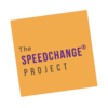 The SPEEDChange® Project